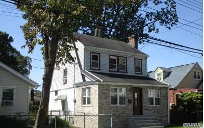 Queens Village Single Family Home For Sale: 223-30 107th Ave