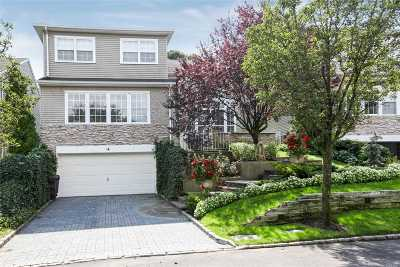 Hauppauge NY Condo/Townhouse For Sale: $769,000