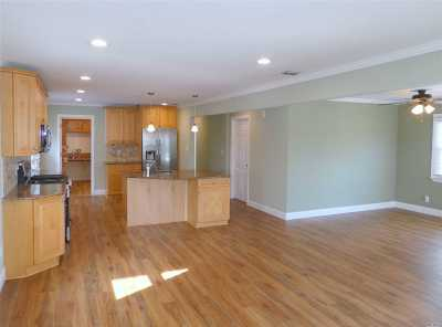 Nassau County Rental For Rent: 527 W Park Ave