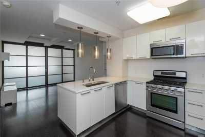 Forest Hills Condo/Townhouse For Sale: 64-05 Yellowstone Blvd #209