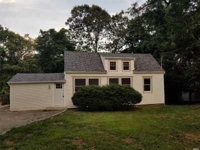 Smithtown Rental For Rent: 425 Landing Ave