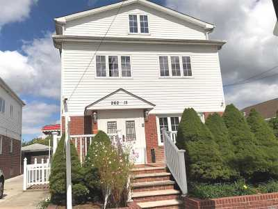 Little Neck Single Family Home For Sale: 262-15 60 Ave