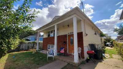 Queens Village Single Family Home For Sale: 225-36 111th Ave