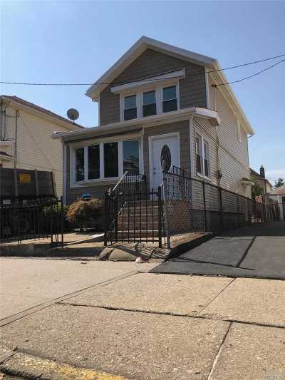 Brooklyn Single Family Home For Sale: 1372 E 59th St