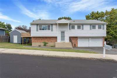 Huntington NY Rental For Rent: $3,000