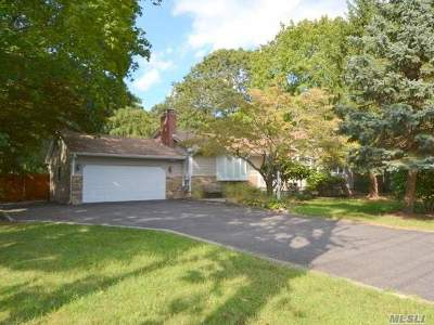 Medford Single Family Home For Sale: 33 Robinson Ave