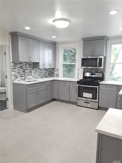 Rental For Rent: 92 Main St #2nd fl