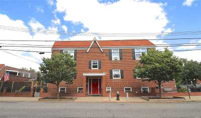 Astoria Multi Family Home For Sale: 18-55 21st Dr