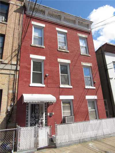 Astoria Multi Family Home For Sale: 14-31 30th Dr