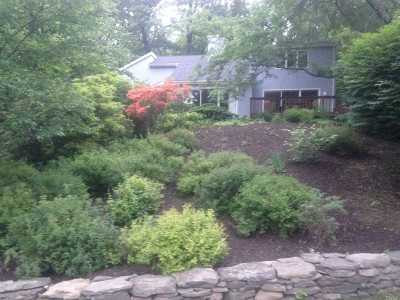Dutchess County Single Family Home For Sale: 71 Sumner Lane