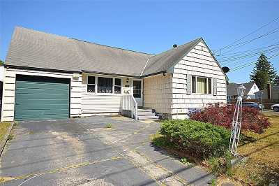 Rental For Rent: 207 August Rd