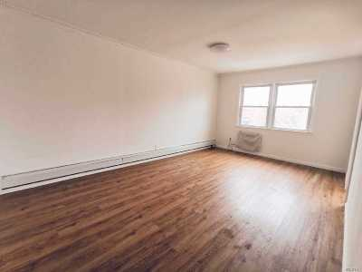 Rental For Rent: 16-03 200th Street #2nd FL