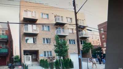 Rental For Rent: 142-39 38 Avenue #2Fl
