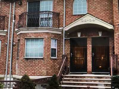 Rental For Rent: 38-38 213th Street #2