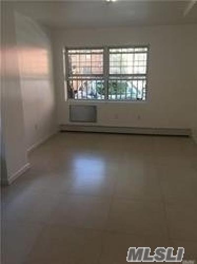 Rental For Rent: 55-12 Van Doren Street #1