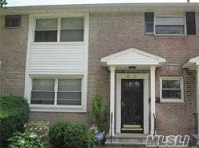 Rental For Rent: 82-20 Langdale Street #2nd Fl