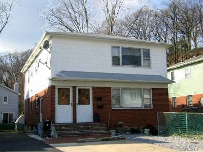 Rental For Rent: 93 Firwood Rd