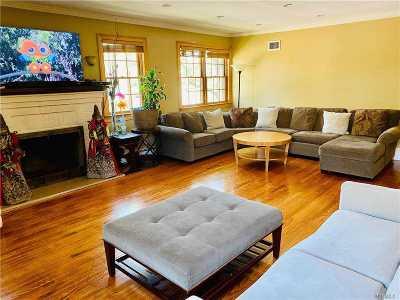 Rental For Rent: 82 Mayfair Avenue #1