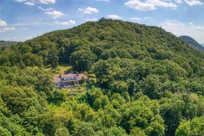 Putnam County Single Family Home For Sale: 20 Forest Farm Road