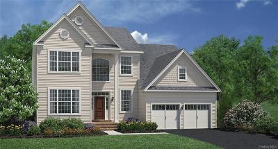 Dutchess County Single Family Home For Sale: 102 Fenton Way