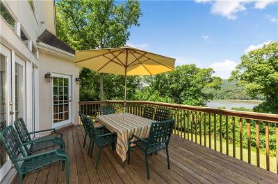 Putnam County Single Family Home For Sale: 125 Route 9d