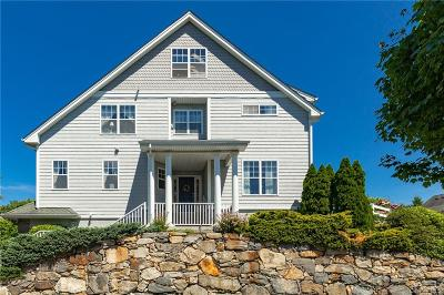 Dutchess County Condo/Townhouse For Sale: 302 Bridgeview Drive