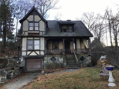 Putnam County Single Family Home For Sale: 49 Becker Street