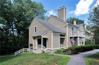 Putnam County Condo/Townhouse For Sale: 2308 Martingale Drive