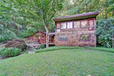 Putnam County Single Family Home For Sale: 523 Gipsy Trail Road