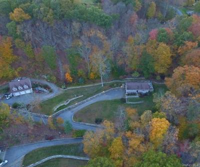 Putnam County Rental For Rent: 765 Croton Falls Road