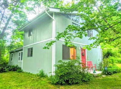 Putnam County Single Family Home For Sale: 32 Rosedale Road
