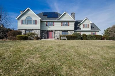 Dutchess County Single Family Home For Sale: 53 Oxford Road
