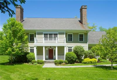 Dutchess County Single Family Home For Sale: 6 Oblong Lane