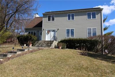 Dutchess County Single Family Home For Sale: 7 Pineberry Court