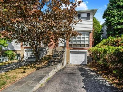Westchester County Condo/Townhouse For Sale: 6 Gerri Lane