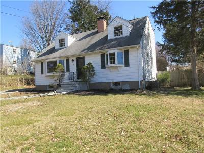 Putnam County Single Family Home For Sale: 10 Nancy Road