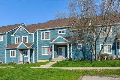 Putnam County Rental For Rent: 1104 Greystone Lane #1104