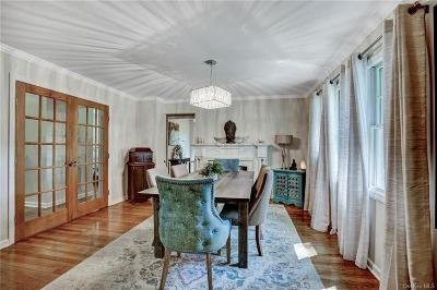 Westchester County Single Family Home For Sale: 79 Locust Avenue