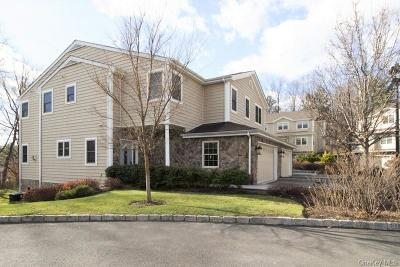 Westchester County Rental For Rent: 1 Preserve Court