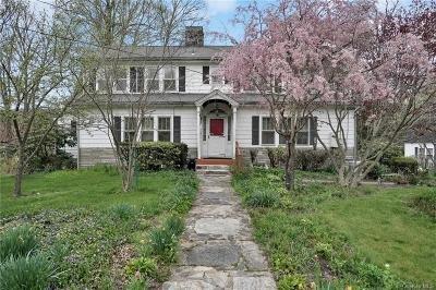 Dutchess County Single Family Home For Sale: 4041 Route 52