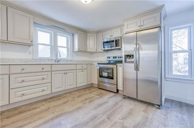 Dutchess County Rental For Rent: 117 Thompson Street