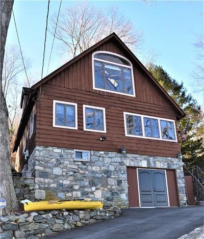 Putnam County Rental For Rent: 47 Grey Oaks Court