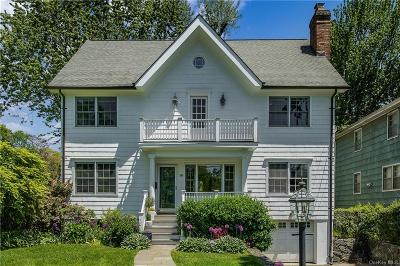 Westchester County Rental For Rent: 58 Lindbergh Avenue