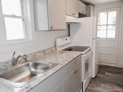 Putnam County Rental For Rent: 5 Putnam Avenue #Apt # 3
