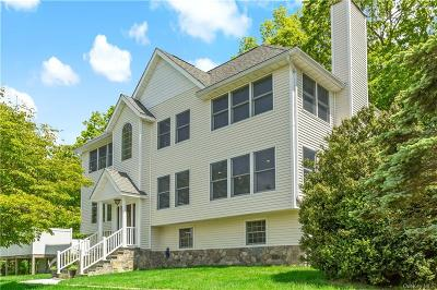 Putnam County Single Family Home For Sale: 23 Avery Road