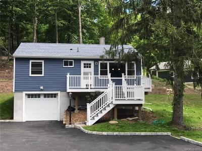 Putnam County Rental For Rent: 1868 Route 9