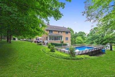 Putnam County Single Family Home For Sale: 43 St Anthony Place