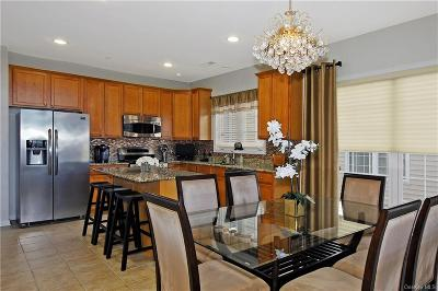 Putnam County Condo/Townhouse For Sale: 29 Blair Heights #29