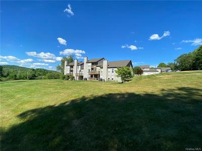 Putnam County Condo/Townhouse For Sale: 103 Woods Brooke Drive