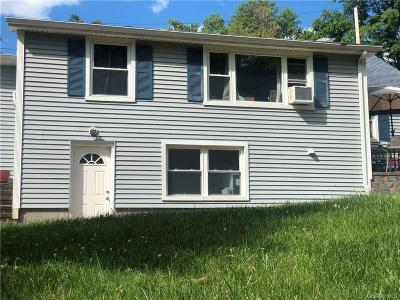 Putnam County Multi Family Home For Sale: 635 Route 6n